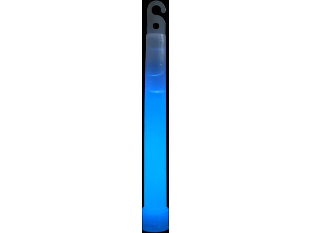 Basic Nature Glowstick, blue